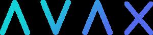 Avax Media logo